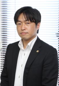 藤岡弁護士